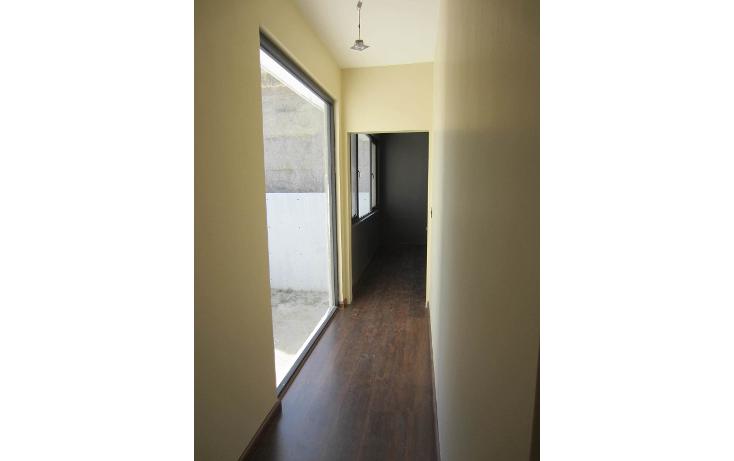 Foto de casa en venta en  , lomas de agua caliente 6a secci?n (lomas altas), tijuana, baja california, 1467777 No. 49