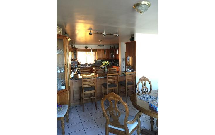Foto de casa en venta en  , lomas de agua caliente 6a sección (lomas altas), tijuana, baja california, 1939273 No. 06