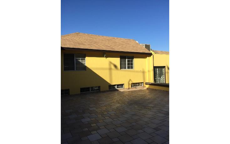 Foto de casa en venta en  , lomas de agua caliente 6a sección (lomas altas), tijuana, baja california, 1939273 No. 11