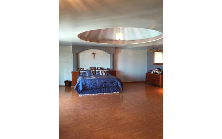 Foto de casa en venta en  , lomas de agua caliente 6a sección (lomas altas), tijuana, baja california, 1939273 No. 12