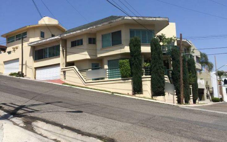 Foto de casa en venta en, lomas de agua caliente 6a sección lomas altas, tijuana, baja california norte, 1397533 no 01