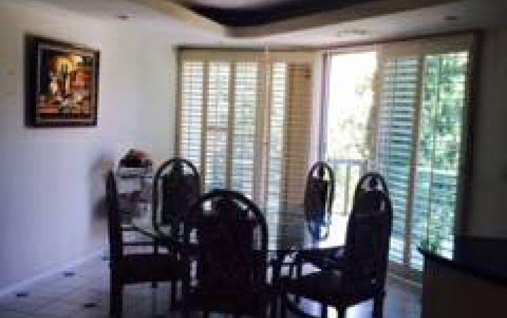Foto de casa en venta en, lomas de agua caliente 6a sección lomas altas, tijuana, baja california norte, 1397533 no 04