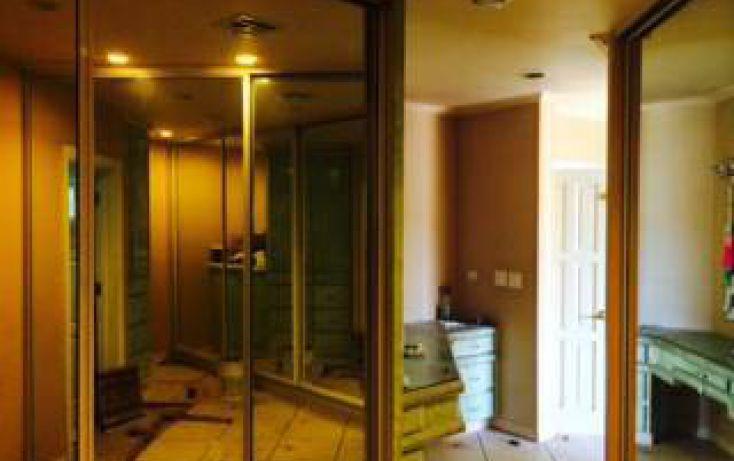 Foto de casa en venta en, lomas de agua caliente 6a sección lomas altas, tijuana, baja california norte, 1397533 no 09