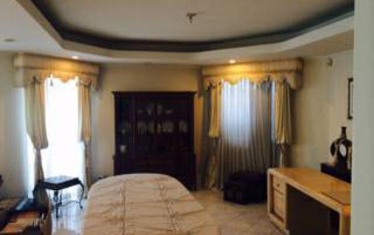 Foto de casa en venta en, lomas de agua caliente 6a sección lomas altas, tijuana, baja california norte, 1397533 no 10