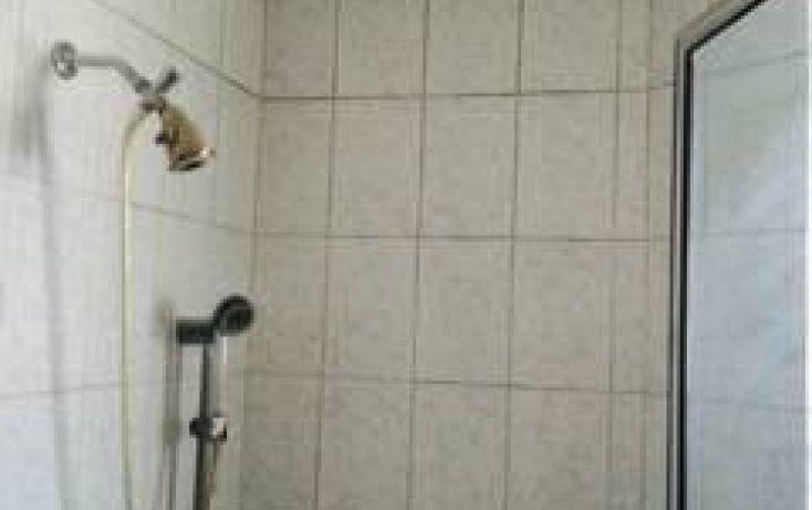 Foto de casa en venta en, lomas de agua caliente 6a sección lomas altas, tijuana, baja california norte, 1397533 no 11
