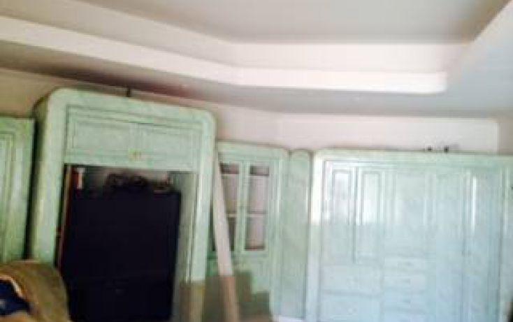 Foto de casa en venta en, lomas de agua caliente 6a sección lomas altas, tijuana, baja california norte, 1397533 no 15
