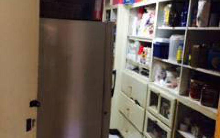 Foto de casa en venta en, lomas de agua caliente 6a sección lomas altas, tijuana, baja california norte, 1397533 no 19