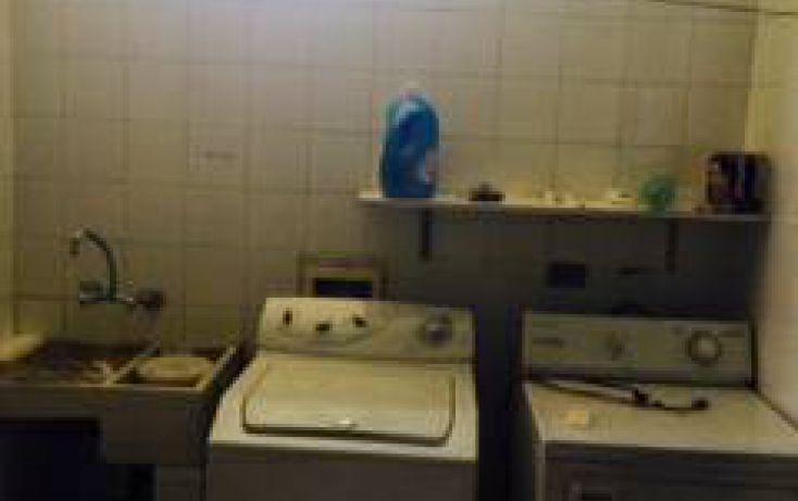 Foto de casa en venta en, lomas de agua caliente 6a sección lomas altas, tijuana, baja california norte, 1397533 no 20