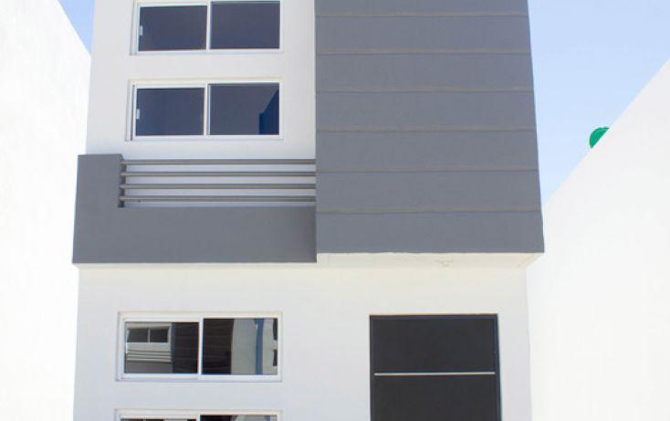 Foto de casa en venta en, lomas de agua caliente 6a sección lomas altas, tijuana, baja california norte, 1448627 no 01