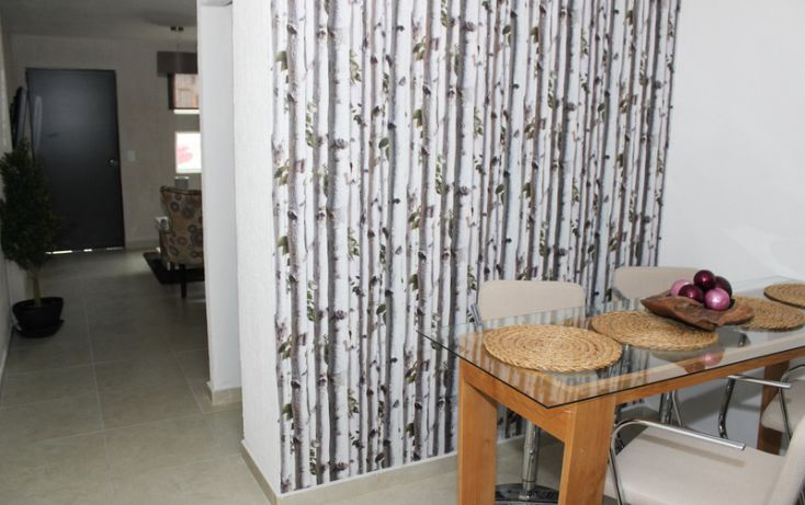 Foto de casa en venta en, lomas de agua caliente 6a sección lomas altas, tijuana, baja california norte, 1448627 no 03