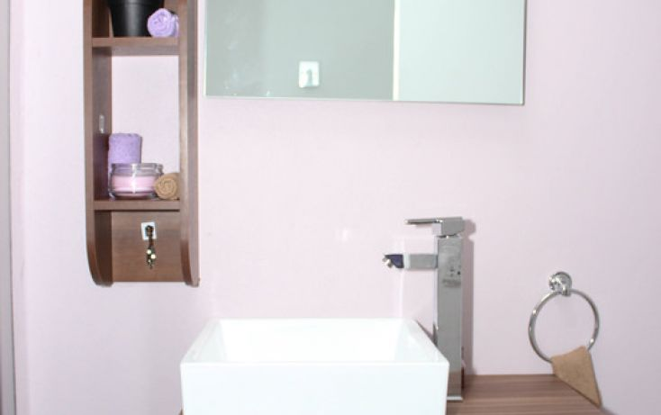 Foto de casa en venta en, lomas de agua caliente 6a sección lomas altas, tijuana, baja california norte, 1448627 no 06