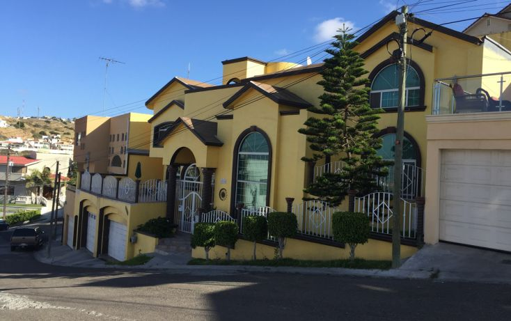 Foto de casa en venta en, lomas de agua caliente 6a sección lomas altas, tijuana, baja california norte, 1939273 no 01