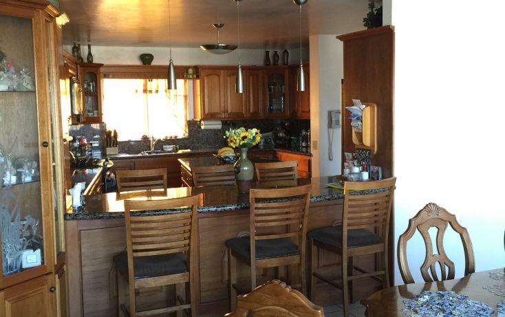 Foto de casa en venta en, lomas de agua caliente 6a sección lomas altas, tijuana, baja california norte, 1939273 no 06