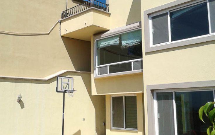 Foto de casa en venta en, lomas de agua caliente 6a sección lomas altas, tijuana, baja california norte, 2011712 no 01