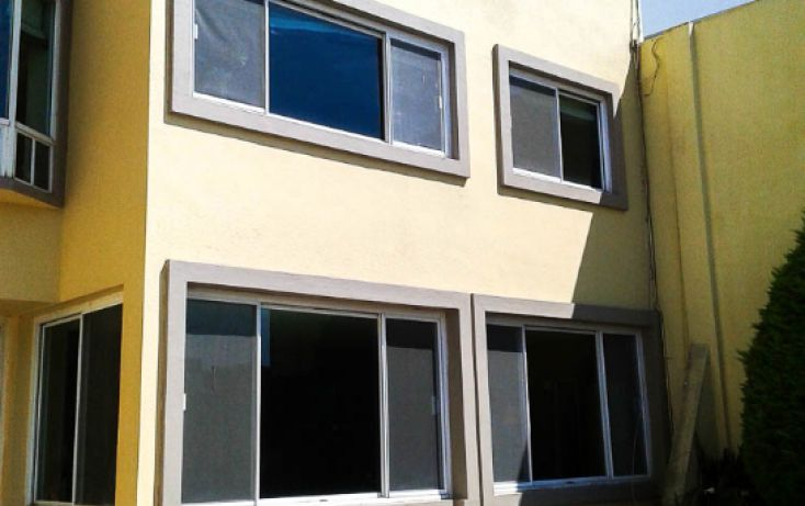 Foto de casa en venta en, lomas de agua caliente 6a sección lomas altas, tijuana, baja california norte, 2011712 no 02