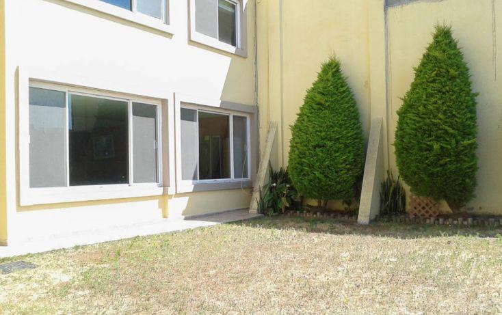 Foto de casa en venta en, lomas de agua caliente 6a sección lomas altas, tijuana, baja california norte, 2011712 no 04