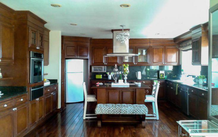 Foto de casa en venta en, lomas de agua caliente 6a sección lomas altas, tijuana, baja california norte, 2011712 no 07