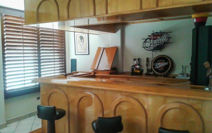 Foto de casa en venta en, lomas de agua caliente 6a sección lomas altas, tijuana, baja california norte, 2011712 no 08