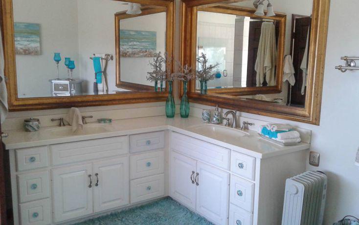 Foto de casa en venta en, lomas de agua caliente 6a sección lomas altas, tijuana, baja california norte, 2011712 no 11