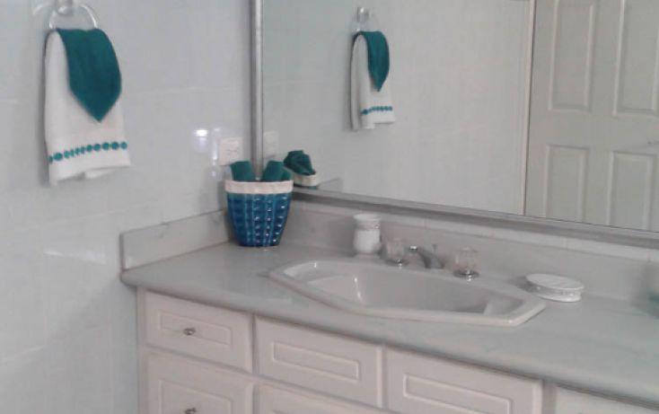 Foto de casa en venta en, lomas de agua caliente 6a sección lomas altas, tijuana, baja california norte, 2011712 no 12