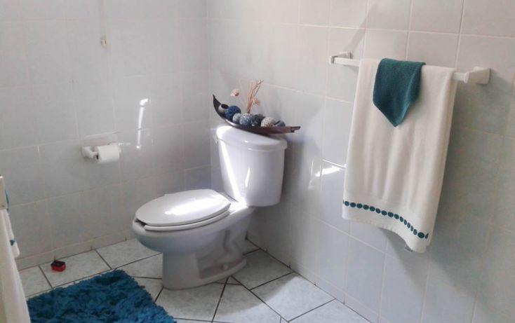 Foto de casa en venta en, lomas de agua caliente 6a sección lomas altas, tijuana, baja california norte, 2011712 no 16