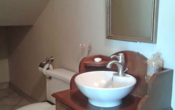 Foto de casa en venta en, lomas de agua caliente 6a sección lomas altas, tijuana, baja california norte, 2011712 no 20