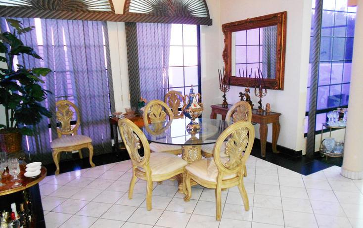 Foto de casa en venta en  , lomas de agua caliente, tijuana, baja california, 1156223 No. 04