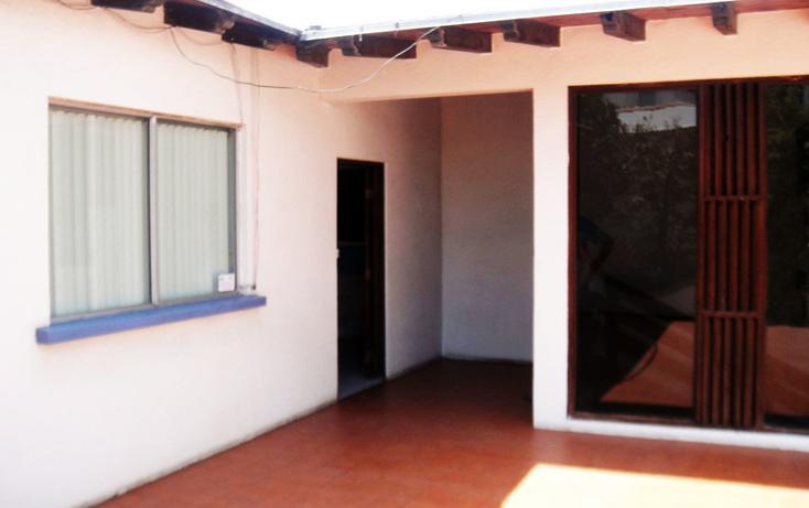 Foto de local en renta en  , lomas de agua caliente, tijuana, baja california, 1440691 No. 02