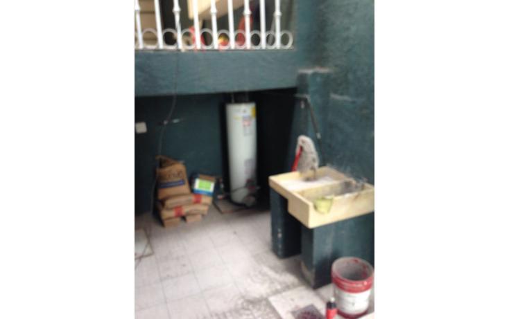 Foto de casa en renta en  , lomas de agua caliente, tijuana, baja california, 1583940 No. 02