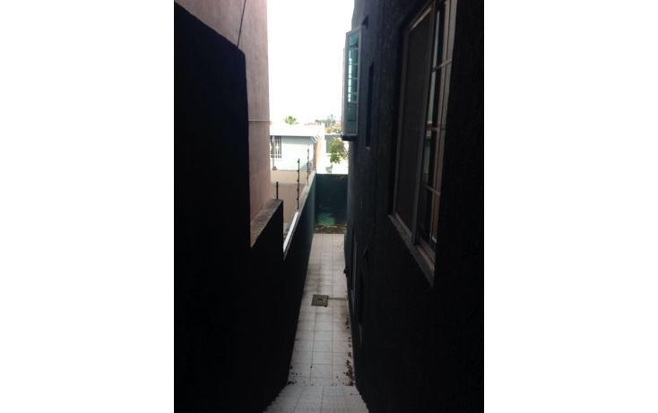 Foto de casa en renta en  , lomas de agua caliente, tijuana, baja california, 1583940 No. 06