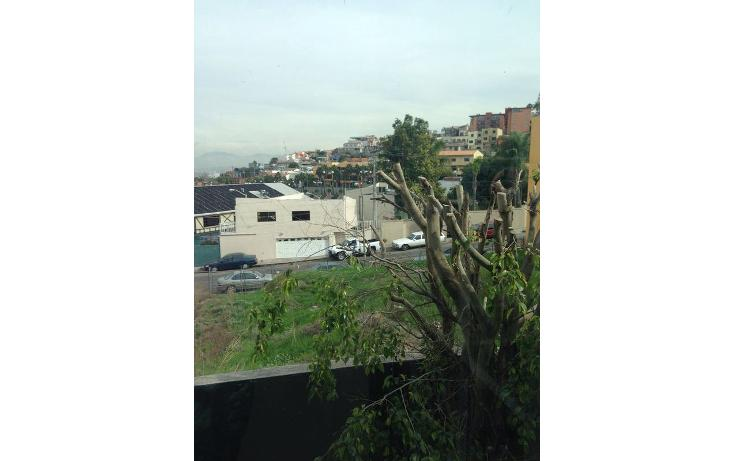 Foto de casa en renta en  , lomas de agua caliente, tijuana, baja california, 1583940 No. 09