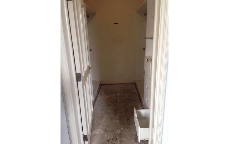 Foto de casa en renta en  , lomas de agua caliente, tijuana, baja california, 1583940 No. 12