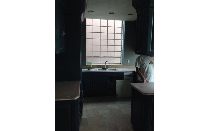 Foto de casa en renta en  , lomas de agua caliente, tijuana, baja california, 1583940 No. 14
