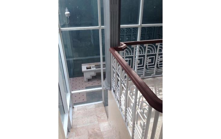 Foto de casa en renta en  , lomas de agua caliente, tijuana, baja california, 1583940 No. 15