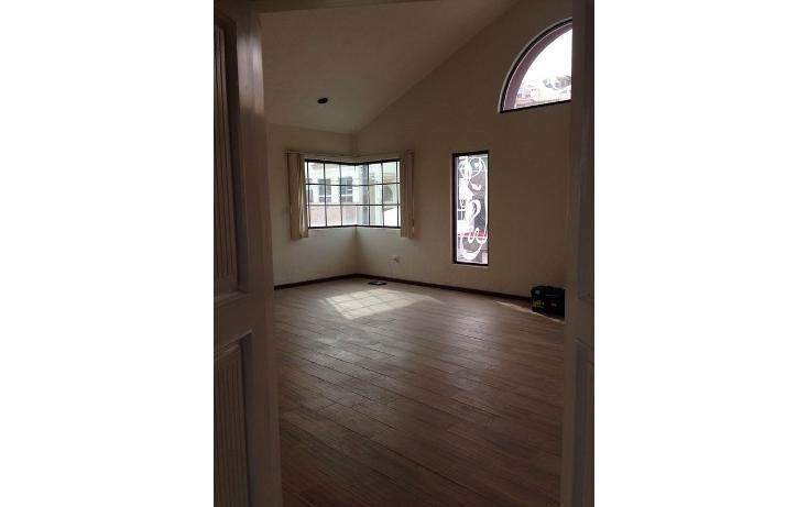 Foto de casa en renta en  , lomas de agua caliente, tijuana, baja california, 1583940 No. 19