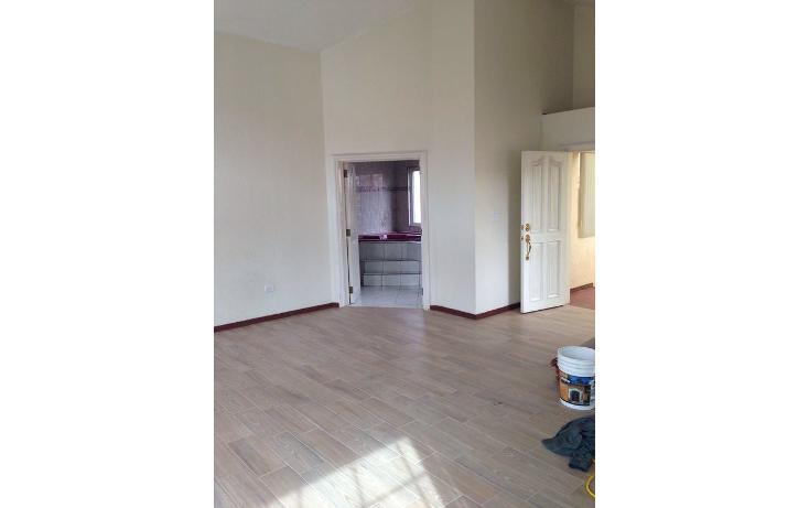 Foto de casa en renta en  , lomas de agua caliente, tijuana, baja california, 1583940 No. 22