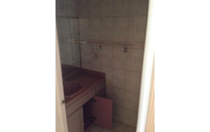 Foto de casa en renta en  , lomas de agua caliente, tijuana, baja california, 1583940 No. 24