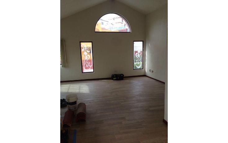 Foto de casa en renta en  , lomas de agua caliente, tijuana, baja california, 1583940 No. 25