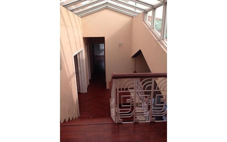 Foto de casa en renta en  , lomas de agua caliente, tijuana, baja california, 1583940 No. 26