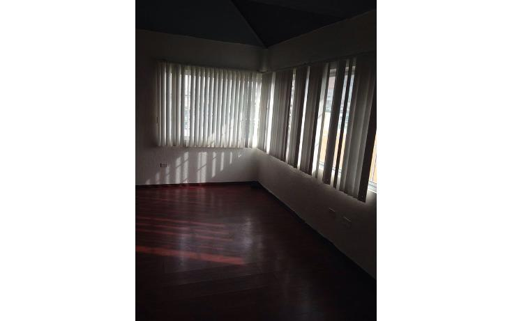 Foto de casa en renta en  , lomas de agua caliente, tijuana, baja california, 1583940 No. 28