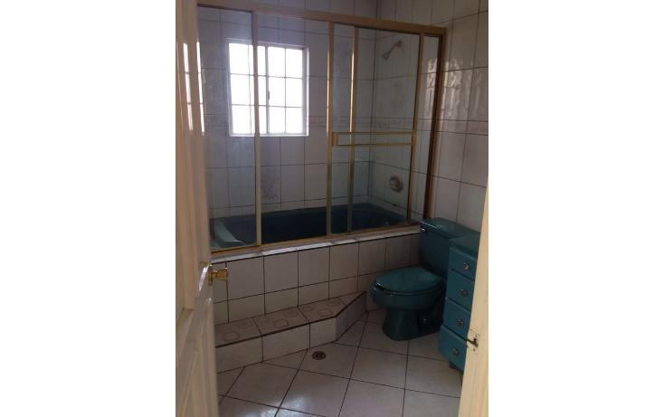 Foto de casa en renta en  , lomas de agua caliente, tijuana, baja california, 1583940 No. 33