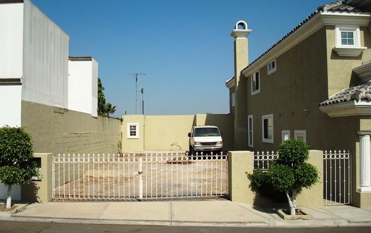 Foto de casa en venta en  , lomas de agua caliente, tijuana, baja california, 1876958 No. 14