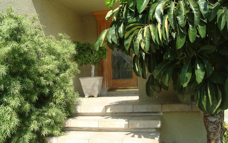 Foto de casa en venta en  , lomas de agua caliente, tijuana, baja california, 1876958 No. 16