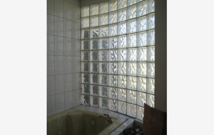 Foto de casa en venta en  , lomas de agua caliente, tijuana, baja california, 1947214 No. 05