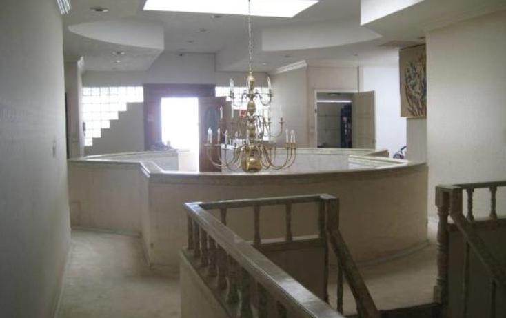Foto de casa en venta en  , lomas de agua caliente, tijuana, baja california, 2692491 No. 03