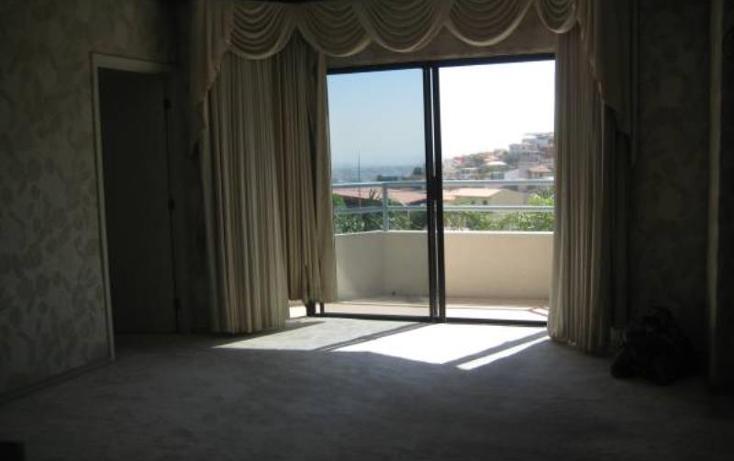 Foto de casa en venta en  , lomas de agua caliente, tijuana, baja california, 2692491 No. 04
