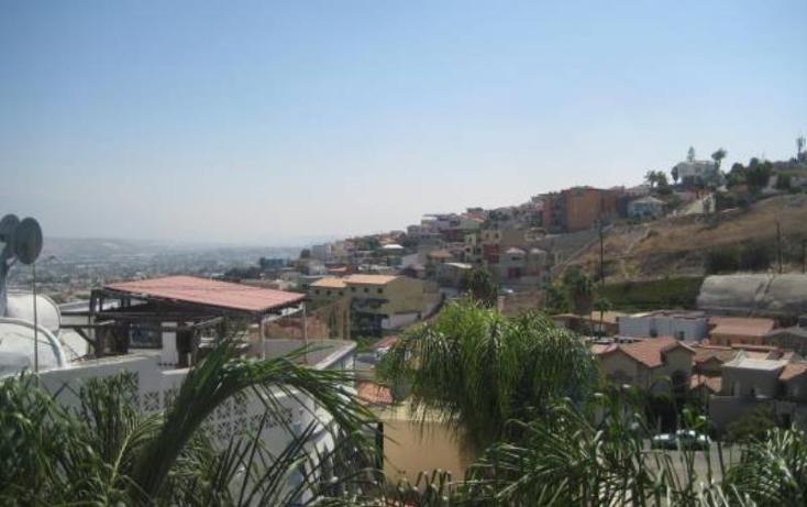 Foto de casa en venta en  , lomas de agua caliente, tijuana, baja california, 2692491 No. 08