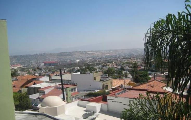 Foto de casa en venta en  , lomas de agua caliente, tijuana, baja california, 2692491 No. 10