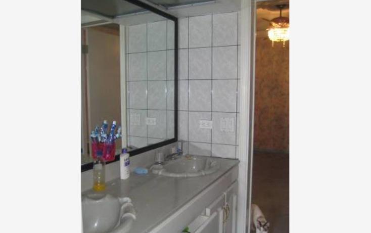 Foto de casa en venta en  , lomas de agua caliente, tijuana, baja california, 2692491 No. 14