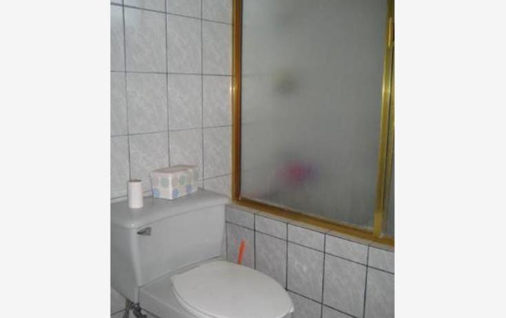 Foto de casa en venta en  , lomas de agua caliente, tijuana, baja california, 2692491 No. 15